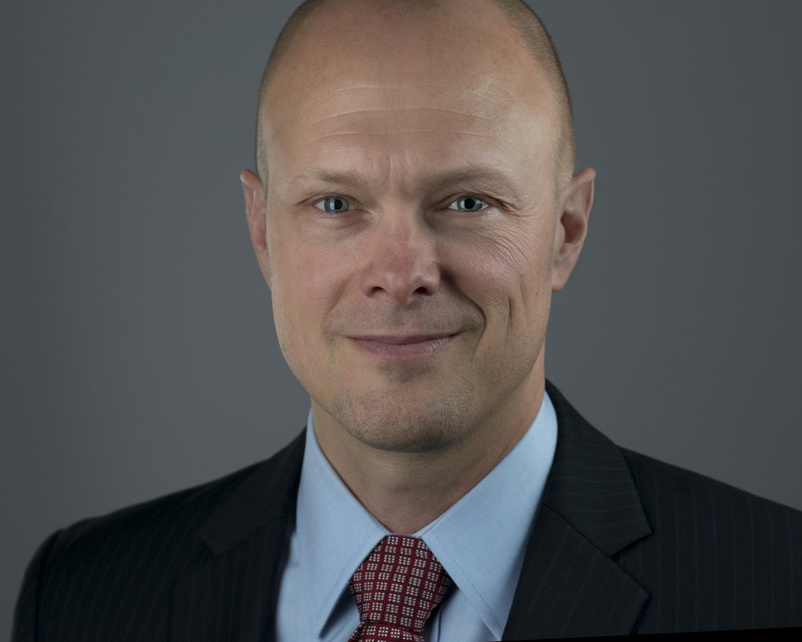 minneapolis business corporate headshot photographer